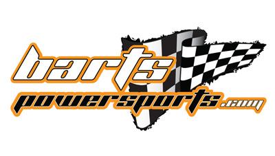 bartspowersports-logo