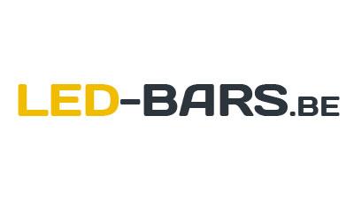 led-bars