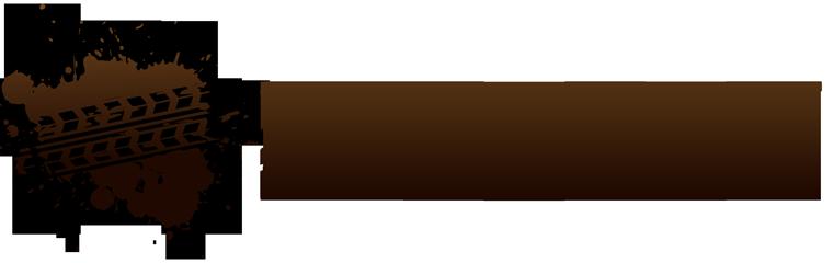 Powersport Events